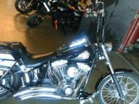 Motorcycles Softail 3018 PSN . PICTURES ON LINE GIVE A