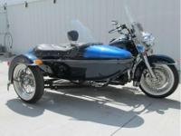 Year: 2004Exterior Color: Luxery Blue/ Impact BlueMake:
