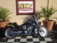(863) 261-8263 ext.45 Great bike at a great price! Has