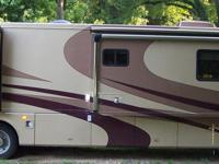 2004 Holiday Rambler Scepter - 50th Anniversary