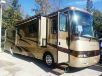 Colton RV - 3122 Niagara Falls Blvd.   North Tonawanda,