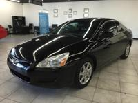 CLICK FOR FULL INVENTORY: http://5starautos.net/  3000