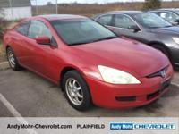 Priced below KBB Fair Purchase Price!  Honda Accord