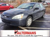 5spd! Stick shift! If you're looking for comfort and