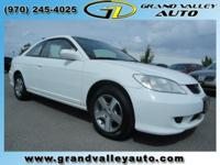Options Included: Pwr Moonroof W/Tilt Feature,