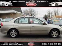 (636) 364-4040 ext.566 WHY BUY FROM WEST CLAY MOTOR