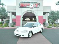 -LRB-623-RRB-552-2559 ext. 636. Gets Great Gas Mileage: