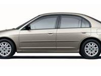 Options:  Front Wheel Drive| Tires - Front All-Season|