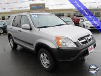 AWD, **CLEAN CARFAX**, **LOCAL TRADE IN**, **ONE