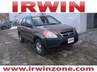 AWD! Clean Carfax! One Owner! NH State Inspected. This
