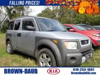 Options:  Four Wheel Drive| Engine Immobilizer| Tires -