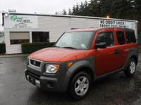 Options:  Four Wheel Drive|Engine Immobilizer|Tires -