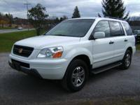 Options Included: Anti-Lock Brakes, Air Conditioning,