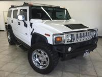 CLICK FOR FULL INVENTORY: http://5starautos.net/  12000