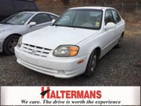 Vehicle being sold AS IS needs transmission!!There's no