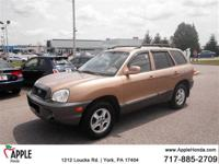 Recent Arrival! CARFAX One-Owner. Odometer is 12840