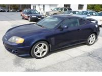 Exterior Color: moonlit blue, Body: 2 Dr Coupe, Engine: