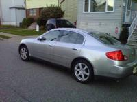 Mileage 82,000 Body Style Sedan Exterior Color SILVER