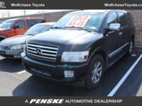 AS-IS The Motor Vehicle appearing on this page is sold