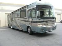 Arizona RV is proud to Represent another quality,