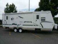 Description Full Financing Available! Beautiful 2004