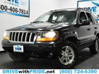 ***WE FINANCE!*** CARFAX CERTIFIED*** ALL CREDIT OK!***