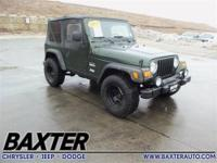 X trim, Shale Green Metallic with Black (Top) exterior