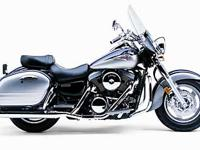 Motorcycles Cruiser 3078 PSN . Equally important