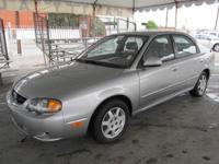 Exterior Color: silver, Body: Hatchback, Engine: 1.8L