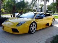 Tonino Lamborghini For Sale In Michigan Classifieds Buy And Sell