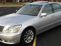 I checked Craigslist, Autotrader, and Cars.com. This is