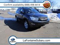 24 months or 125,000 Miles Certified Pre Owned