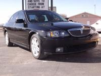 Options Included: Cooled Driver Seat, Power Steering,