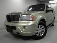 Exterior Color: beige, Body: Sport Utility, Engine: 5L