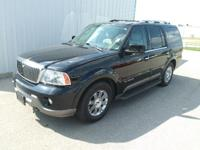 CARFAX 1-Owner, Excellent Condition. PRICED TO MOVE