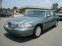 Options Included: N/AONE-OWNER!!! Macon Deals Inc. is a