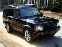 **** $2,2OO - One owner. very clean and