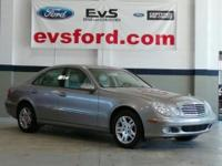VERY NICE 4-MATIC AWD - LEATHER - MOONROOF - NAVIGATION