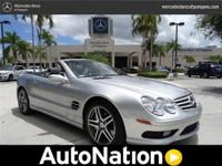 Thank you for your interest in among Mercedes-Benz of