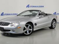 Options:  Navigation System|Convertible Hardtop|8