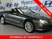 CLEAN CARFAX...NO ACCIDENTS!. 18' AMG Ultrathin-Spoke