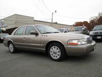 Exterior Color: gold, Interior Color: tan, Body: Sedan,