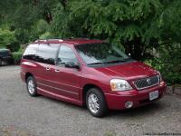 Exterior: Cherry Red Interior: Gray Mileage: 19,959