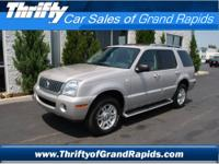 LEATHER SEATS, SUNROOF, PREMIUM SOUND SYSTEM,