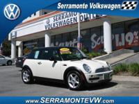 Please Call , Our Location is: Serramonte Volkswagen -