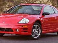 Exterior Color: ultra red pearl, Body: Coupe, Engine: