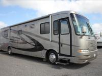 The 2004 Kountry Star 3904 is one of the finest