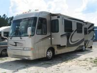 Make an offer! Dealer: RVCR Of Ocala ID: 53 Year: 2004
