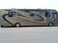 VERY NICE MOTOR HOME  SOUTHERN VEHICAL  I WILL PICK YOU
