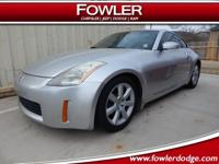 CLEAN CARFAX and DONT PAY MORE!! BUY AT FOWLER C.J.D